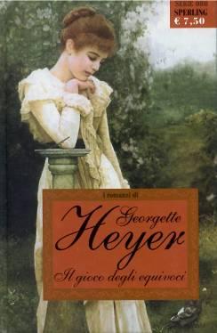 libri2006_98