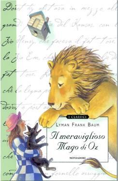 libri2007_1