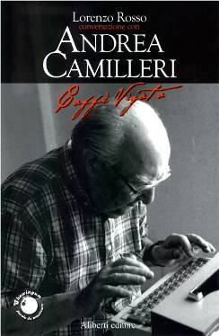 libri2007_101