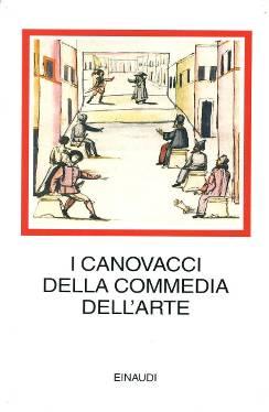 libri2007_102