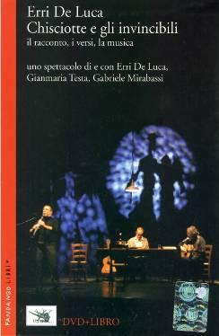 libri2007_103
