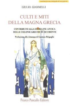 libri2007_104