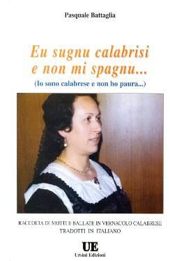 libri2007_105