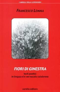 libri2007_106