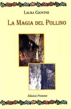 libri2007_107