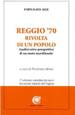 libri2007_108