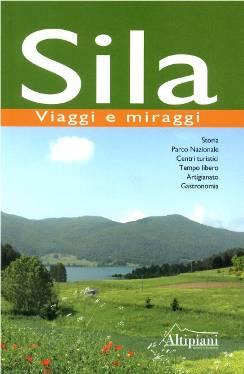 libri2007_109
