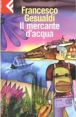 libri2007_11