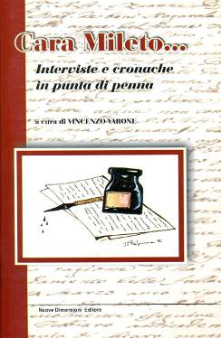 libri2007_110