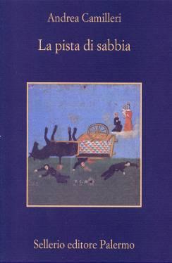 libri2007_112