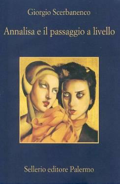 libri2007_113