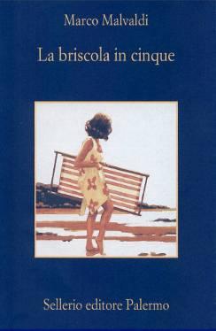 libri2007_114