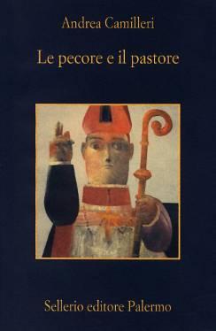 libri2007_115