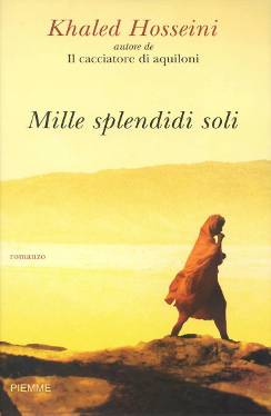 libri2007_117