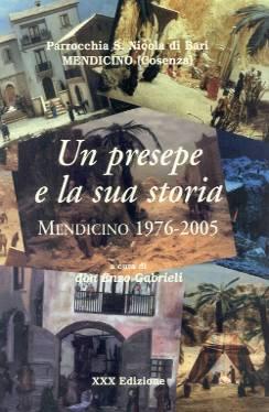 libri2007_118