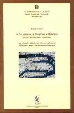 libri2007_119