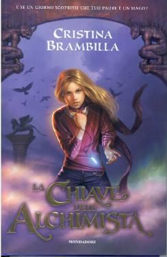 libri2007_12