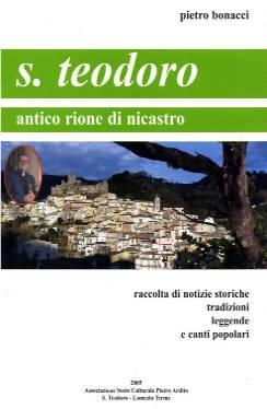 libri2007_121