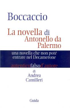 libri2007_122