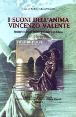 libri2007_123