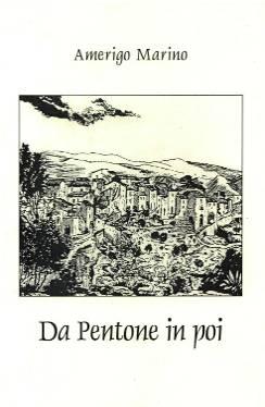 libri2007_125