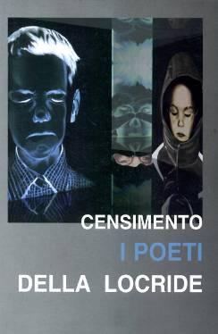 libri2007_128