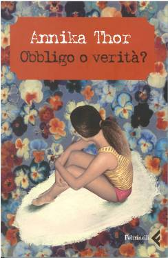 libri2007_13