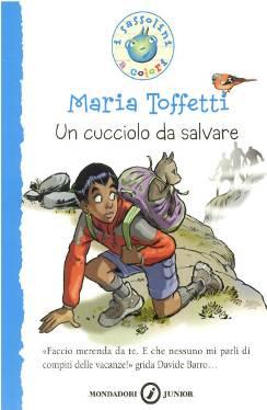 libri2007_15