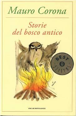 libri2007_16