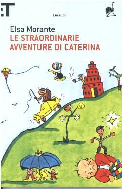 libri2007_18
