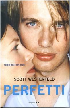 libri2007_20