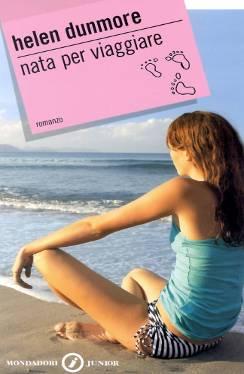 libri2007_23