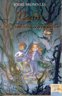 libri2007_25