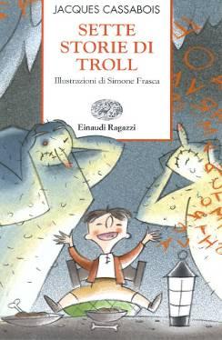 libri2007_29