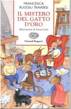 libri2007_33