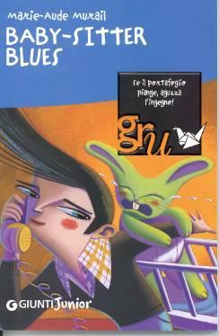 libri2007_34