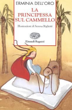 libri2007_36