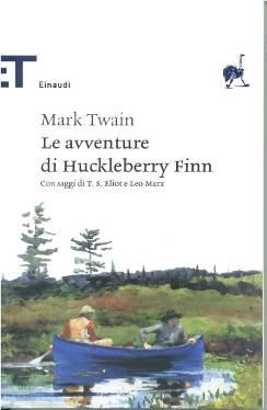 libri2007_4
