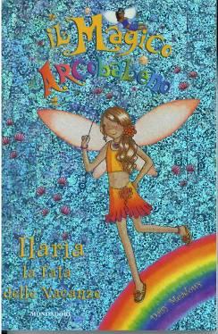 libri2007_40