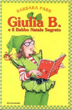 libri2007_43