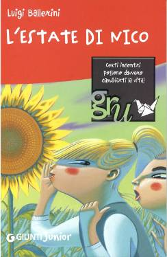 libri2007_44