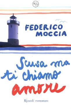 libri2007_46