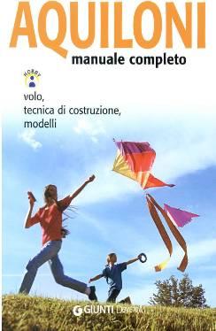 libri2007_48