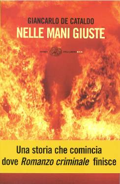 libri2007_50