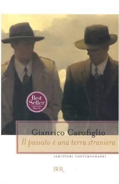 libri2007_52