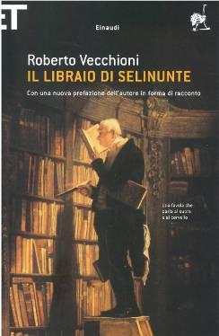 libri2007_53
