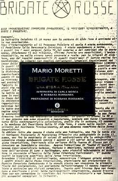 libri2007_54