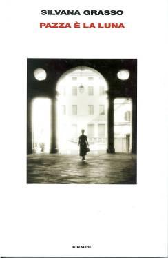 libri2007_55