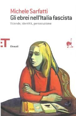 libri2007_57