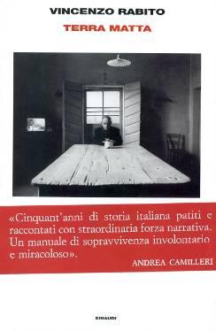 libri2007_58